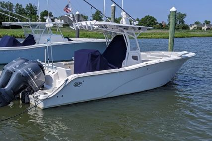 Sea Fox 288 Commander for sale in United States of America for $199,900 (£146,325)