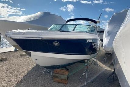 Chaparral 246 SSI for sale in United States of America for $49,727 (£36,267)