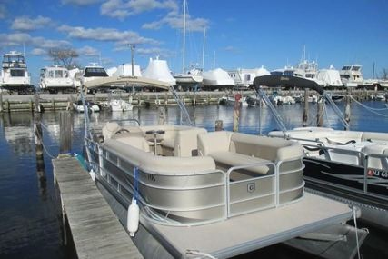 Sweetwater 2486  Pontoon for sale in United States of America for $36,900 (£26,494)