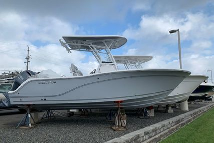 Sea Fox 228 Commander for sale in United States of America for P.O.A.