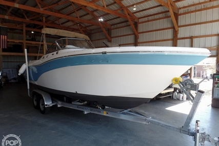 Sea Fox 226 Traveler for sale in United States of America for $43,900 (£32,054)