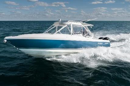 Intrepid 327i Cuddy for sale in United States of America for $199,000 (£142,879)