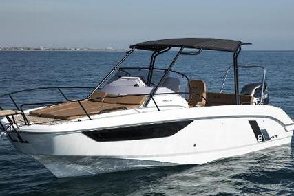 Beneteau Flyer 8 Sundeck for sale in United Kingdom for £103,236