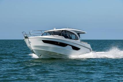 Beneteau Antares 11 for sale in United Kingdom for £265,786