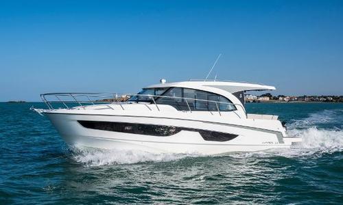 Image of Beneteau Antares 11 for sale in United Kingdom for £265,786 Eastbourne, United Kingdom