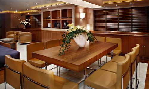 Image of CRN 43 for sale in Netherlands for €9,500,000 (£8,262,450) Netherlands