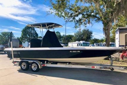 Shearwater 25 LTZ for sale in United States of America for $78,900 (£57,669)