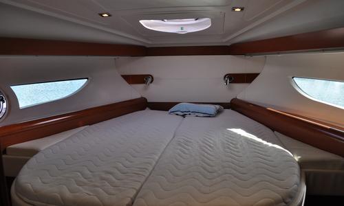 Image of Beneteau flyer gran turismo 38 for sale in Malta for €180,000 (£155,908) TA XBIEX, Malta