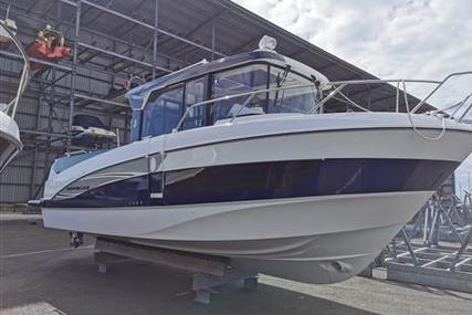 Beneteau Barracuda 9 for sale in United Kingdom for £119,995