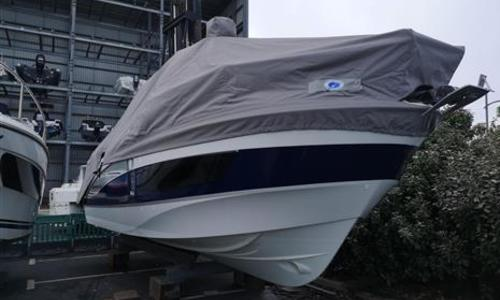 Image of Beneteau Barracuda 9 for sale in United Kingdom for £119,995 Weymouth and Portland, United Kingdom