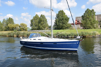 Beneteau Oceanis 393 Clipper. for sale in Netherlands for €78,000 (£69,285)