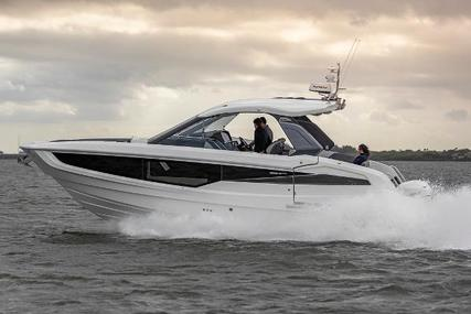 Galeon 325 GTO for sale in United Kingdom for £260,680