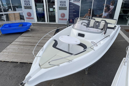 B2 Marine CAP FERRET 572 DC for sale in France for €29,000 (£25,054)