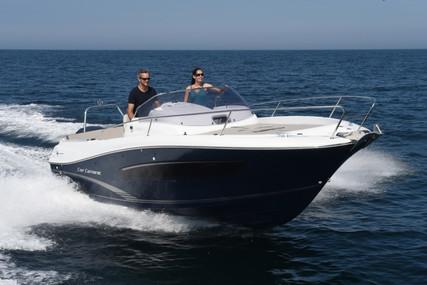 Jeanneau Cap Camarat 7.5 WA for sale in Netherlands for €59,000 (£50,787)