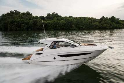 Sea Ray 350 Sundancer for sale in United States of America for $319,000 (£229,084)