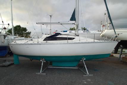 Jeanneau Eolia for sale in United Kingdom for £7,950