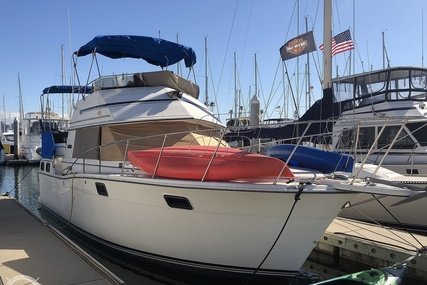 Carver Yachts 3207 Aft Cabin for sale in United States of America for $22,750 (£16,310)