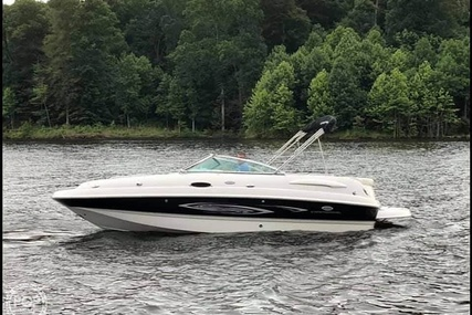 Chaparral Sunseta 236 for sale in United States of America for $29,300 (£21,416)