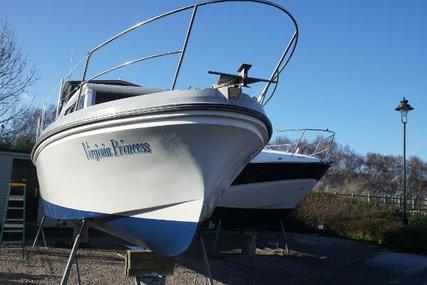 Princess 32 for sale in United Kingdom for £18,950