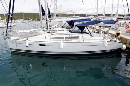 Jeanneau Sun Odyssey 36i for sale in Croatia for P.O.A. (P.O.A.)