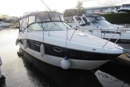 Maxum 2600 SE for sale in United Kingdom for £39,995