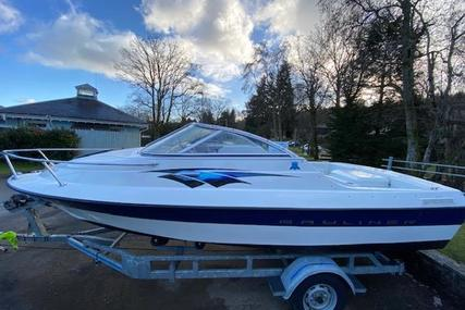 Bayliner 192 Cuddy for sale in United Kingdom for 14.995 £