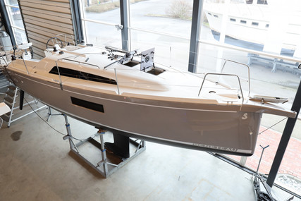 Beneteau Oceanis 30.1 for sale in Netherlands for €106,245 (£94,374)