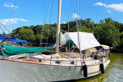 Legnos Mystic 30 for sale in United States of America for $21,750 (£15,721)