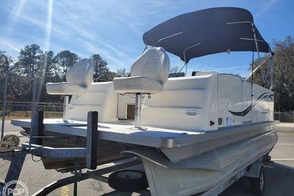 Beachcat 18 Combo L for sale in United States of America for $22,750 (£16,338)