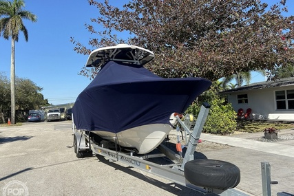 Cape Horn 27XS for sale in United States of America for $149,000 (£107,710)