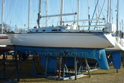 Carter 33 for sale in United Kingdom for £17,950