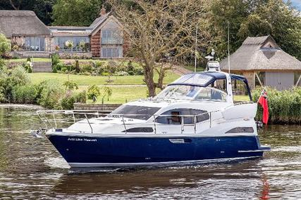 Haines 360 Aft Cabin for sale in United Kingdom for £316,680