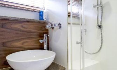 Image of Haines 360 Aft Cabin for sale in United Kingdom for £304,500 Wargrave, United Kingdom