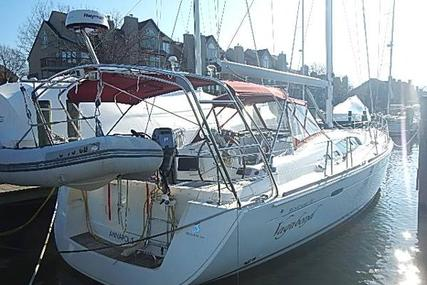 Beneteau Oceanis 49 for sale in United States of America for $237,900 (£170,800)