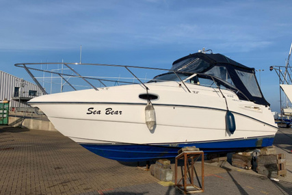 Sealine S25 for sale in United Kingdom for £32,950