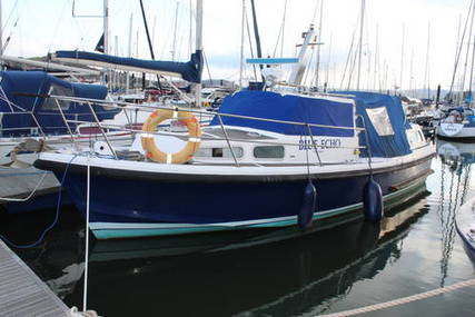 Mitchell Mouldings 31 MK2 Aft Cabin for sale in United Kingdom for £28,000