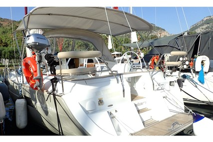 Elan Impression 444 for charter in Turkey from €2,750 / week