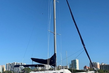 Ericson Yachts 32-2 for sale in United States of America for $17,750 (£12,836)