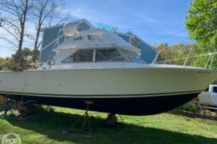 Bertram 28 Sedan Cruiser/Flybridge for sale in United States of America for $24,750 (£17,744)