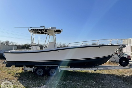 Newton 28 CC for sale in United States of America for $54,900 (£39,765)