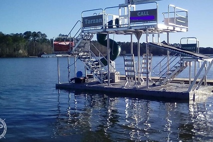 Tarzan Boat 30 for sale in United States of America for $50,000 (£35,375)