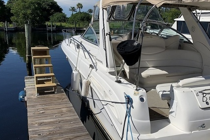Sea Ray 33 for sale in United States of America for $55,600 (£40,574)