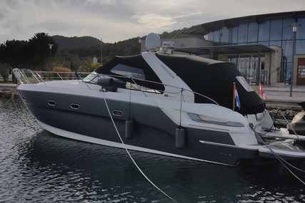 Bavaria Yachts 38 Sport for sale in Croatia for €175,000 (£151,923)