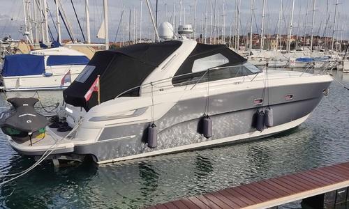Image of Bavaria Yachts 38 Sport for sale in Croatia for €175,000 (£151,577) Croatia