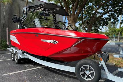2021 Nautique Super Air G23 for sale in United States of America for P.O.A.