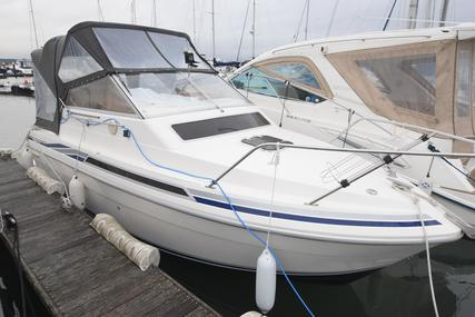 Fairline Sprint 21 for sale in United Kingdom for £16,500