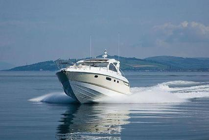 Fairline Targa 44 Gran Turismo for sale in Malta for €335,000 (£288,549)