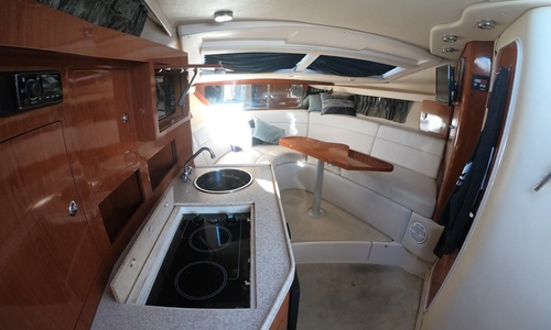 Image of Regal 3060 Window Express for sale in United States of America for $67,900 (£48,829) United States of America