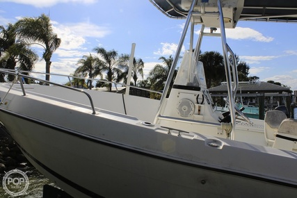 Cobia 204 CC for sale in United States of America for $18,500 (£13,263)