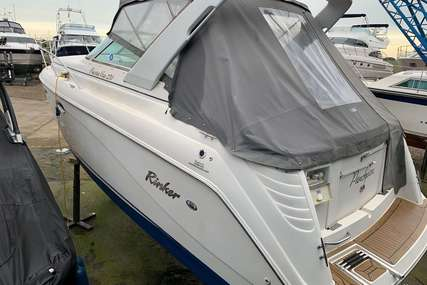 Rinker Fiesta Vee 270 for sale in United Kingdom for £32,950